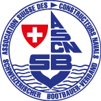 ASCN SB SCHWEIZERISCHER BOOTBAUER-VERBAND